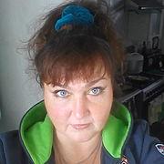 Ольга 40 Щёлкино