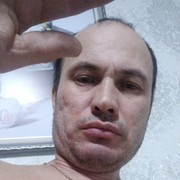 Рустам 43 Нижнекамск