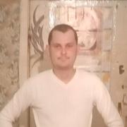 Ігор 30 Винница