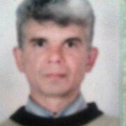 Олег 51 год (Дева) Петропавловка