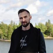 Евгений 31 Санкт-Петербург