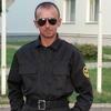 Віктор, 41, г.Житомир