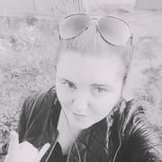 Аня 31 Гомель