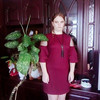 Христина, 21, г.Дубно