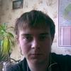Иван, 32, г.Брянка