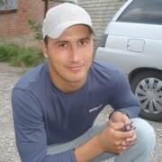 Сергей из Колышлея желает познакомиться с тобой