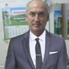 Анатолий, 53, г.Винница