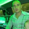 Дмитрий Нечаев, 30, г.Биробиджан