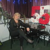 Любовь, 55, Свердловськ