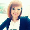 Анастасия, 31, г.Лида