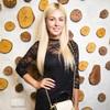 Olga, 28, г.Харьков