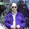 Алексей  Кузьменко, 51, г.Желтые Воды