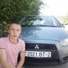 Вадим Sergeevich, 21, г.Новолукомль
