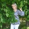 Ника, 50, г.Луганск