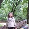 Светлана, 34, г.Витебск