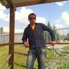 Серж, 38, г.Коломна