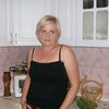Марина, 45, г.Енакиево