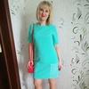 Ольга, 36, г.Волковыск