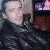 Сергей, 35, г.Мураши