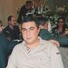 Malik, 47, г.Баку