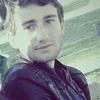 Irakli, 22, г.Сухум