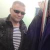 Александр, 30, г.Солнечногорск