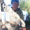 Геннадий, 49, г.Новый Уренгой