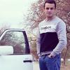 Zagir, 26, г.Баку
