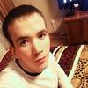 Serezha, 25, г.Санкт-Петербург