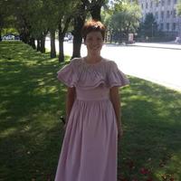 Екатерина, 39 лет, Скорпион, Хабаровск