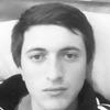 Коба, 24, г.Сухум