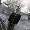 Евгений, 21, г.Донецк