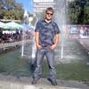 Александ, 27, г.Бишкек