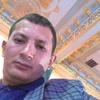Zafar, 31, г.Ташкент