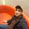 Наджиб, 23, г.Алматы́