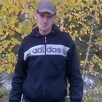 Алексей, 45 лет, Рыбы, Орел