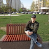 сохиб, 22, г.Екатеринбург