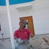 Алексей В, 44, г.Нефтекамск