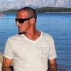 david, 44, г.Димона