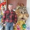 игорь, 55, г.Кохтла-Ярве