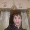 санек, 21, г.Казань