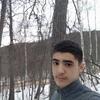 Данил, 16, г.Уфа