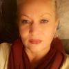 Ирина, 48, г.Сим