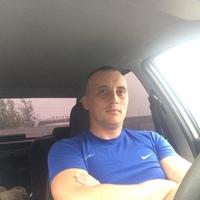 Константин, 34 года, Весы, Старый Оскол