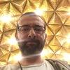 boing, 43, г.Рамат-Ган
