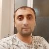 Султан, 32, г.Одесса