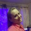 татьяна, 33, г.Солигорск