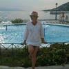 Тамара, 52, г.Вологда