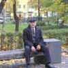николай, 63, г.Петрозаводск
