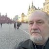 Сергей, 59, г.Великий Новгород (Новгород)